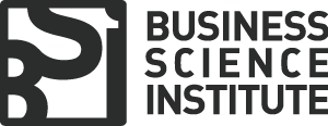 Business Science Institute